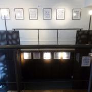 Expo Galerie 1