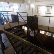 Expo Galerie 2