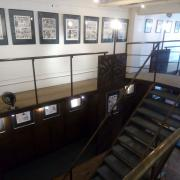 Expo Galerie 3