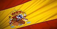 BDTrip spécial Espagne 2014