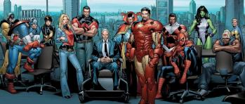 1 house of m