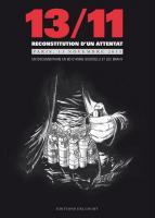13 11 reconstitution d un attentat