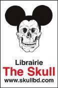 208 logo skull page 001 1 2 1