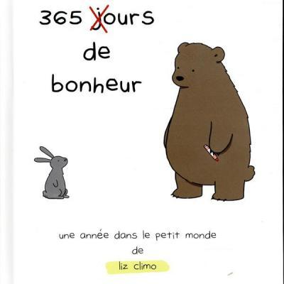 365 j ours de bonheur