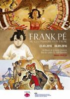 Affiche frank pe fr large