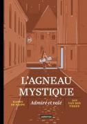 Agneau mystique