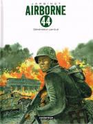 Airborne 44 t7