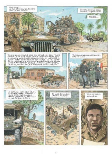 Airborne 44 t9 page