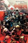 All new x men hs1