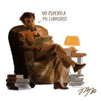 Alvaro martinez bueno