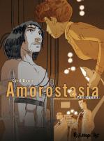 Amorostasia 2