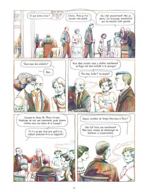 Anais nin page 11