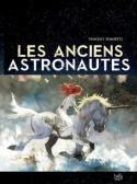 Anciens astronautes pompetti