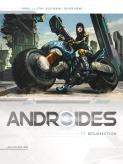 Androides 2
