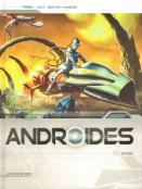 Androides 5