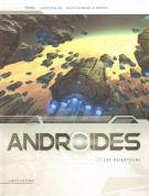 Androides 6