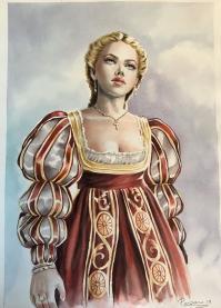 Anne de france par ester 1