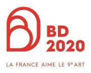 Annee de la bd 2020