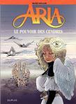 Aria 35