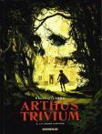 Arthus trivium 4