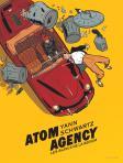Atom agency 1