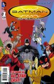 Batman incorporated hs1 vo simeoni