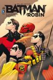 Batman robin 2