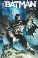 Batman urban 1