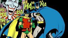 Batmanclassic 970x545