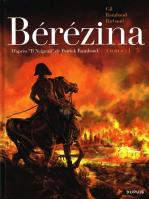 Berezina