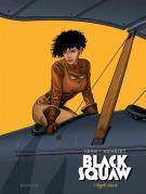 Black squaw 1