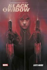 Black widow 3 marvel now