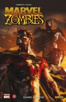 Blanco marvel zombies jpg 1