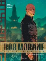Bob morane renaissance 2