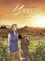 Bodegas 1