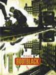 Bootblack