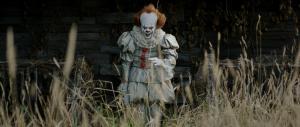Ca le clown