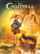 Campbell les 5