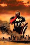 Captain 11 septembre