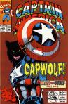 Capwolf 1