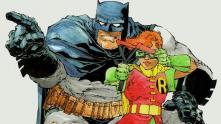 Carrie kelley robin the dark knight returns banner 2 e1521829984721 660x372