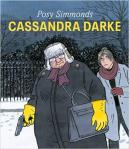 Cassandra darke cover