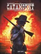 Catamount 4