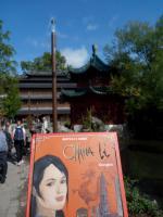 China li 1