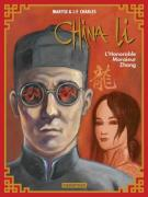 China li 2