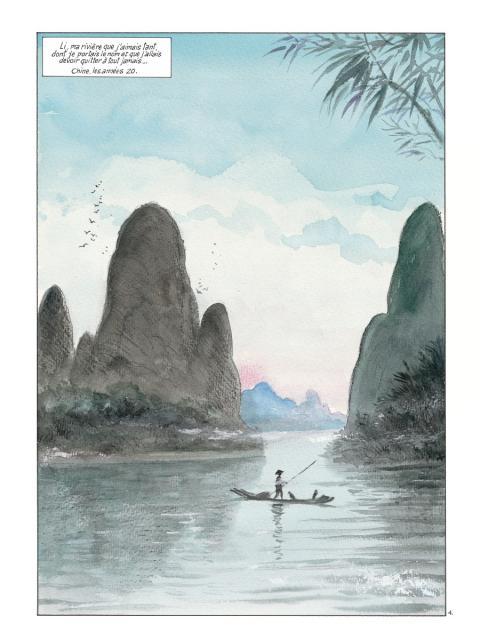 China li planche 5