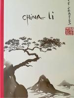 China li port folio