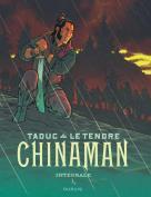 Chinaman integrale 1