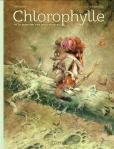 Chloropyle
