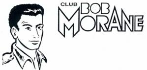 Club bob morane